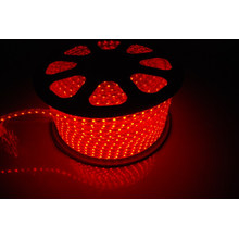 Main Product AC110V LED Tape Light SMD5050 LED Strip