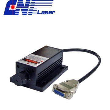 785nm IR Diode Laser with mode lock