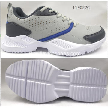 Bulk Wholesale Cheap colorful fashion Shoes