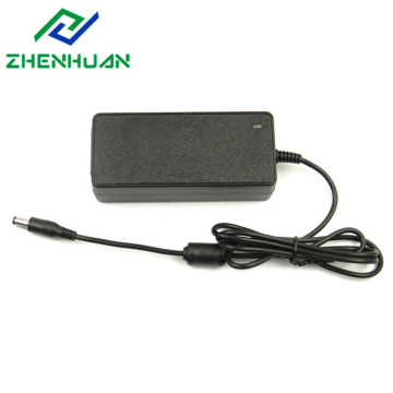 14V 4A AC DC Security Camera Power Supply