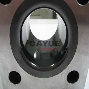 Custom Tungsten Carbide Drawing Die Wire Manufacturing