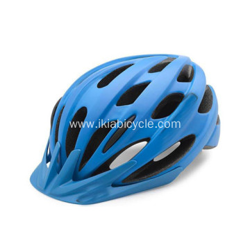 Middle and High Grade Bike Helmet
