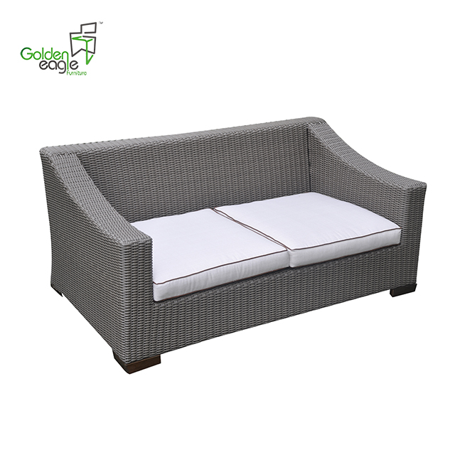 loveseat sofa