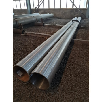 Φ426×16.66 P9 Petrochemical Pipe