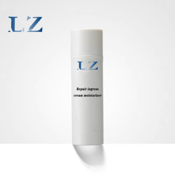 Low-cost customized high-efficiency moisturizing toner