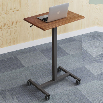 Movable Over Bed Desks