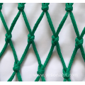 PE Fishing Net For Ocean Fishing