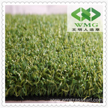 Plastic Grass for Golf Course