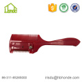 Horse Shaving Comb Grooming Tool