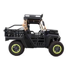 1000cc four wheel drive utv mini utility vehicle