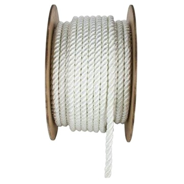 2mm Nylon Rope Garden Ropes agriculture rope