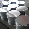 3003 Aluminum Circle For Lighting
