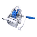 Australia Hand Winch For Boat Trailer Lift