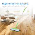 Hardwood Floor Mop Cleaner