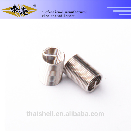wholesaler Heli-Coil Inserts