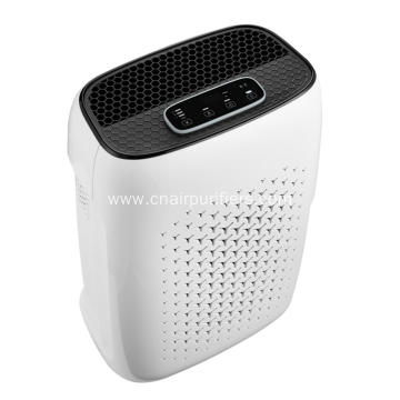 2020 best buy hepa air purifier