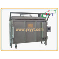 Box Type Ceramic Decorating Electric Kiln (YYT-TCKH)
