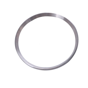 Bridgeman Metal Sealing Gasket