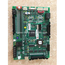 HIVD900G B/D Inverter Mainboard for Hyundai Elevators