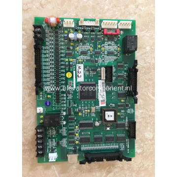 HIVD900G Inverter Mainboard for Hyundai Elevators