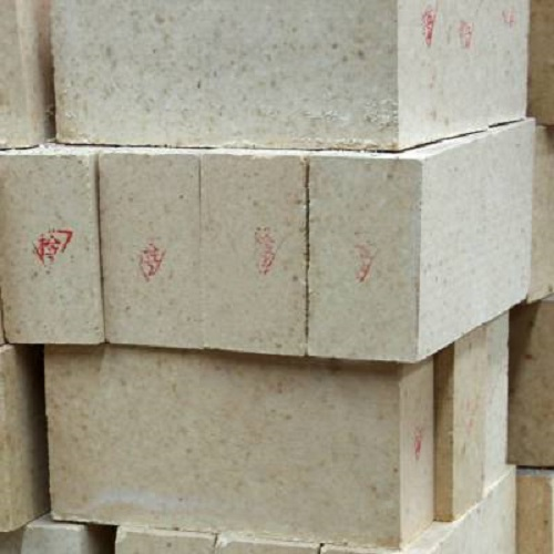 Castable Material Refractory For Furnace