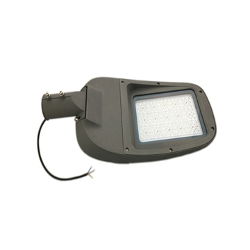 High Power Osram 100W LED Street Mwanga