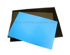 ptfe teflon coated fiberglass fabric