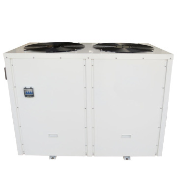 Commercial Air to Water Heater Heat Pump