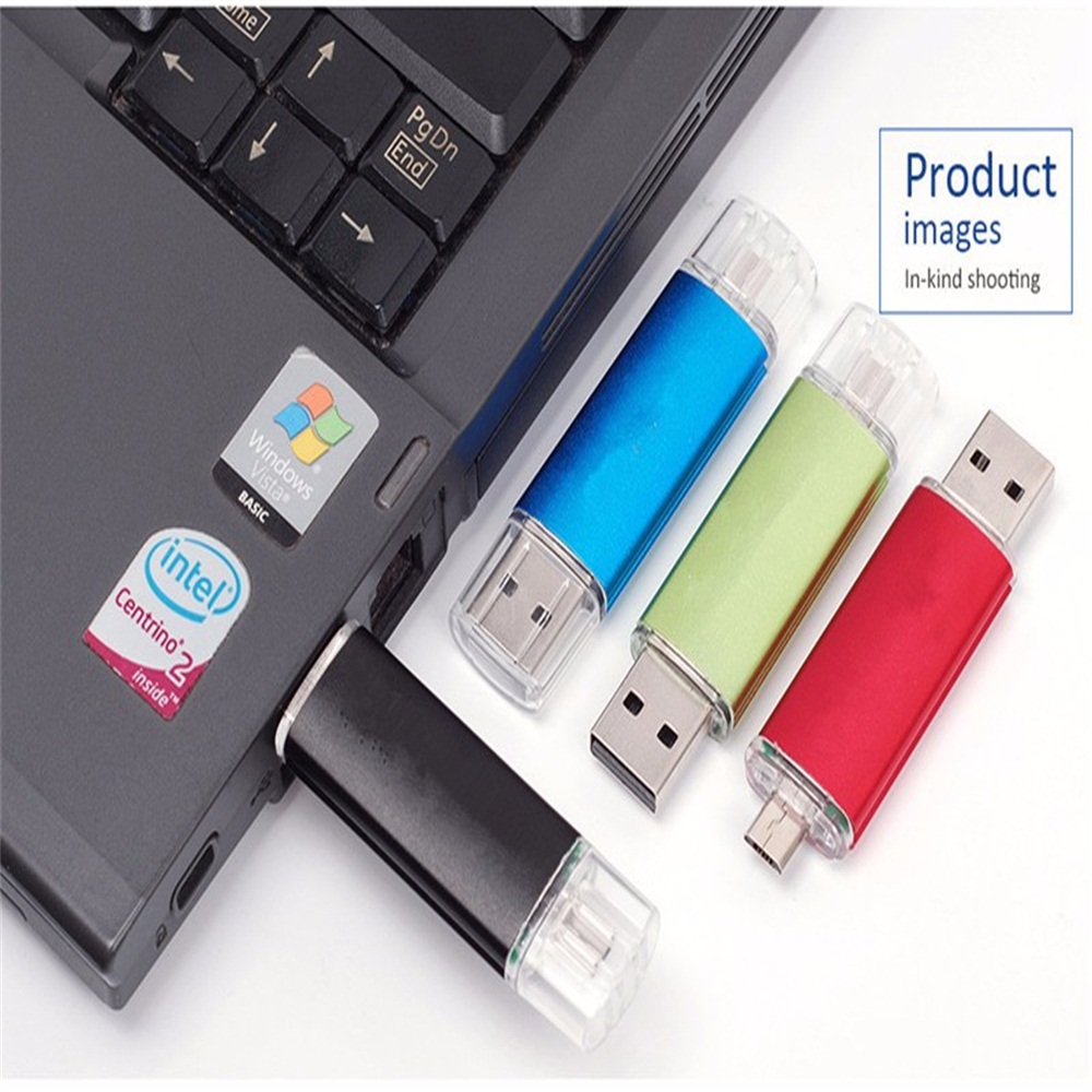 Usb Flash Drive Wholesale