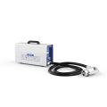 support portable personnalisé 3C certification charge 15KW EV
