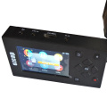 """AV Recorder capture card Convert VHS Camcorder Tapes to Digital Format 8GB Memory 3"""" Screen for DVD Player With 8GB Memory"""