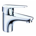 Bathroom vanity brass faucet for wholesale best quality