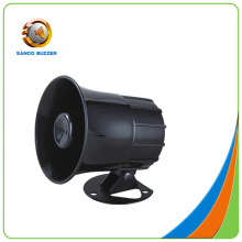 Electronics Car Siren EES-044