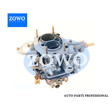 LADA 2107-1107010-20 AUTO PARTS CARBURETOR FOR LADA