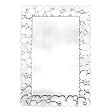 Rectangular Hanging Mirror oval mirrors decoration
