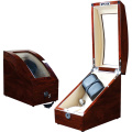 watch travel winder case WW-8221
