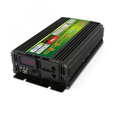 Factory Direct Sale 600 Watt UPS Power Inverter