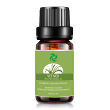 Bulk essential oil100% Pure Natural Vetiver Oil