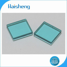 QB21 blue optical glass filters