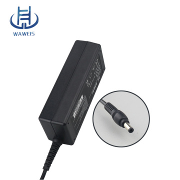 For Toshiba 19V 3.42A 65W Charger 5.5*2.5