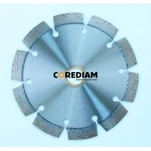 DIY Segmented Blade for General Cutting Purpose