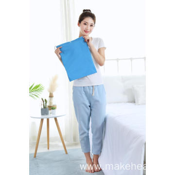 ETL Approved Regular Heating Pad For Body Pains & Fatigue Relief