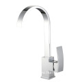 Bathroom Basin Water Kitchen Faucet