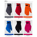 Thinsulate Fleece Gloves for Winter