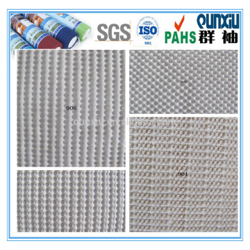 carpet gripper /carpet underlay mat