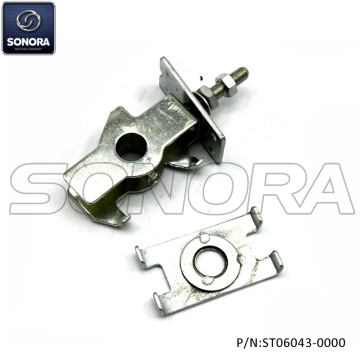 QINGQI QM125GY-2B Chain adjuster(P/N:ST06043-0000) top quality