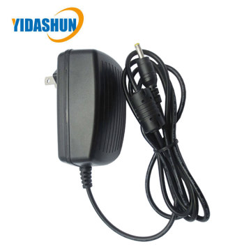 9V4A 36W Wall Mount Adapter Portable Charger US