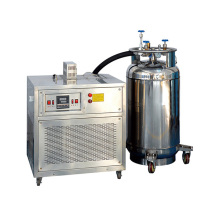 Impact Testing Low Temperature Chamber Price