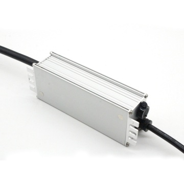 240W LED Lighting Power Supply
