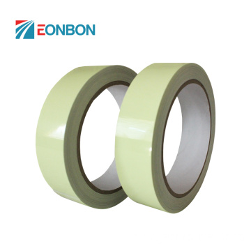 Photoluminescent Waterproof Printed Adhesive Glow Dots Tape
